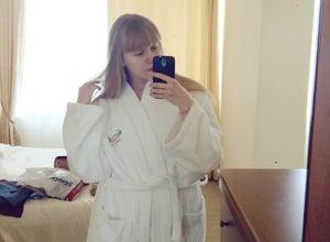 Консоль Спорт Никита