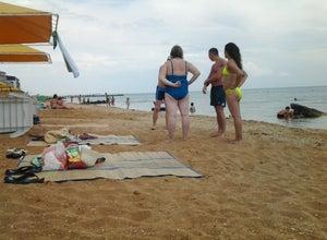 beach 117