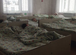 Шевченко Детский Сад 7
