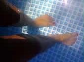 Asyas Pool