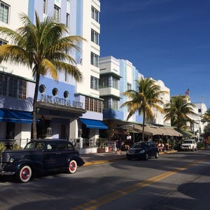 Photo of The Celino Hotel
