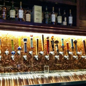 The 15 Best Places for Draft Beer in St Louis