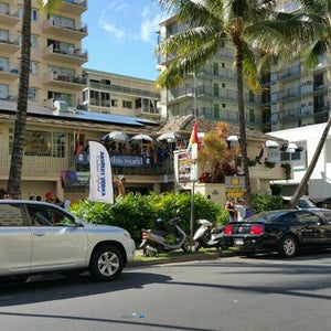 Photo of Bacchus Waikiki