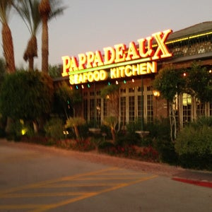 The 15 Best Places for a Shellfish in Phoenix