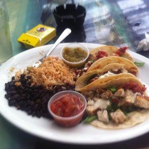 The 15 Best Burritos in Atlanta