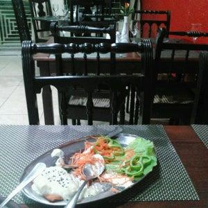 MMarias - Culinária Regional