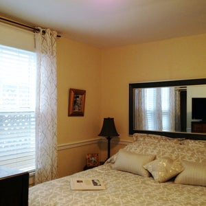 Photo of The BeDazzled B&B
