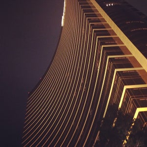Photo of Wynn Resorts