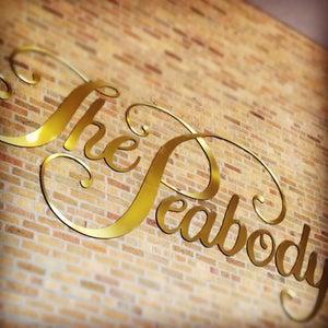 Photo of The Peabody Memphis