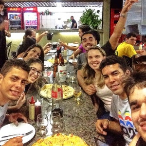 Pizzaria Sul