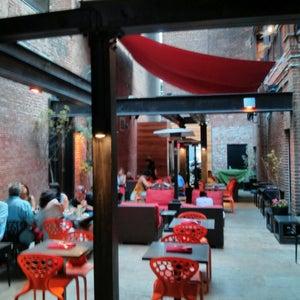 Photo of 1225 Raw Sushi and Sake Lounge