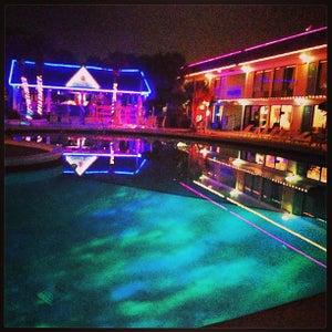 Photo of Flamingo Resort
