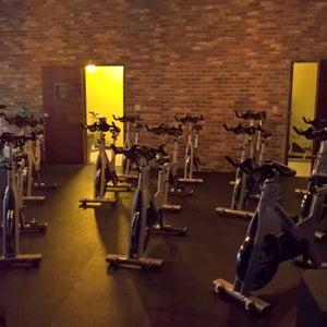 Photo of RPM Fitness Studio