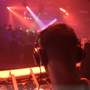 Photo of Share Nightclub