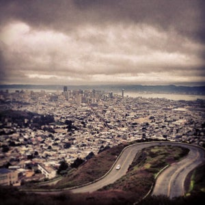 The 15 Best Attractions in San Francisco