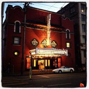 Victoria Theatre reviews, photos - The Mission - San Francisco ...