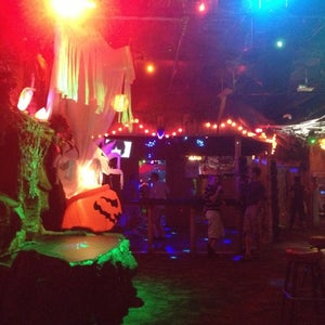 Photo of Toucans Tiki Lounge