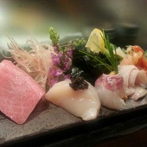 Sushi Kuu 壽司�?�