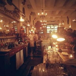 Dominion Square Tavern