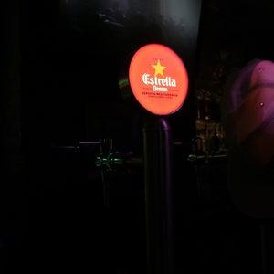 Photo of Bacon Bear Bar