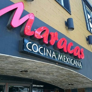Photo of Maracas Cocina Mexicana