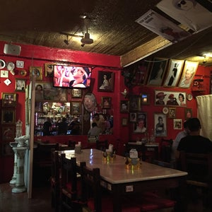 Photo of Reinas Bar