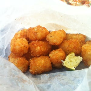 The 15 Best Places for Tater Tots in Dallas