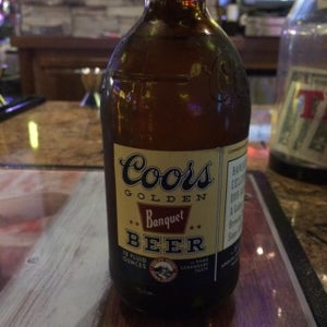 Taken By: Scott  with Untappd