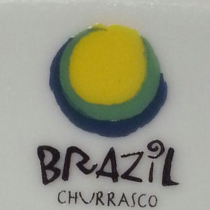 Brazil Churrasco