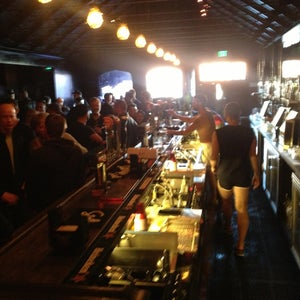 The 15 Best Gay Bars in San Francisco