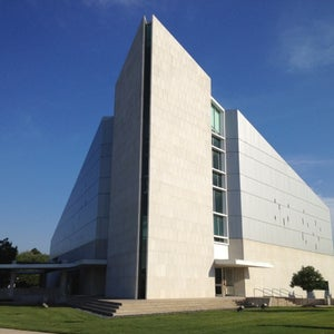 The 15 Best Church in Houston