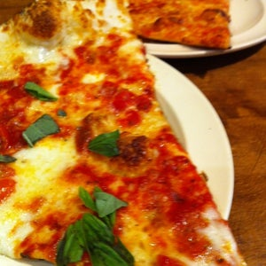 The 15 Best Pizza in Detroit