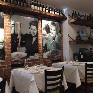 Photo of Arte Cafe