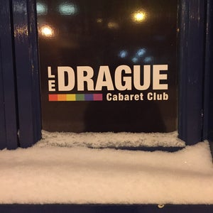 Photo of La Drague (unverified)