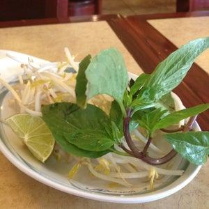 Viet-Thai