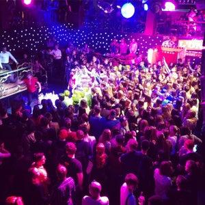 Ночной клуб резиденция в ижевске афиша концерты в клубах москва