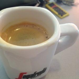 Raspini cocina y cafe