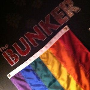 The Bunker Fresno