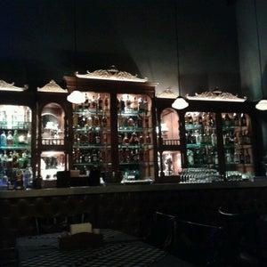 Café Trindade