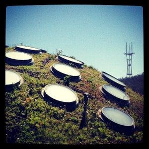 Photo of California Academy of Sciences