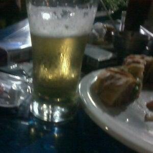 Bar do Soares