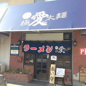 麺�? �??0028