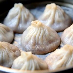 The 15 Best Dumplings in Philadelphia