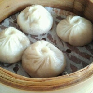 The 15 Best Places for Dumplings in Denver