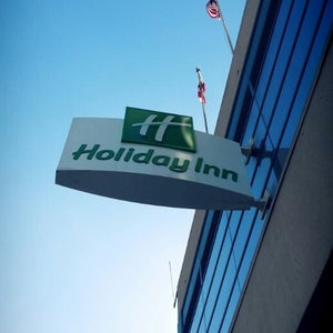 Photo of Holiday Inn Civic Center