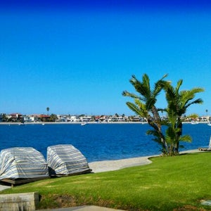 Photo of Bahia Resort Hotel