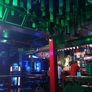 Menz Bar
