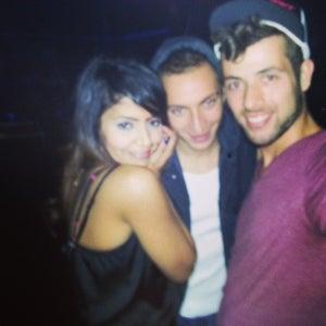 Photo of Celebrities Night Club