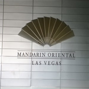 Photo of Mandarin Oriental Hotel