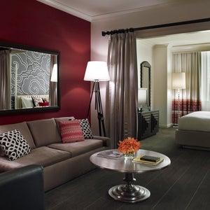 Photo of Hotel Monaco Seattle
